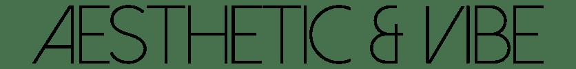 AESTHETIC VIBE (1)