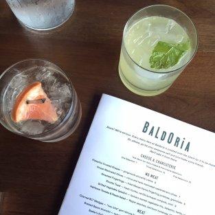 baldoria5